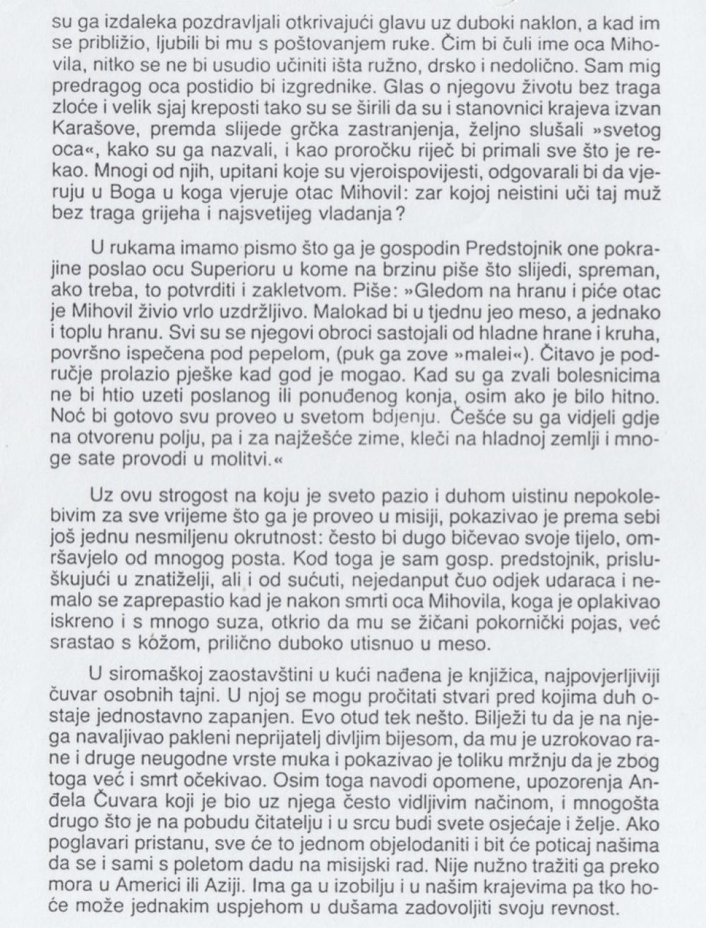 Mihovil Lovinić 3