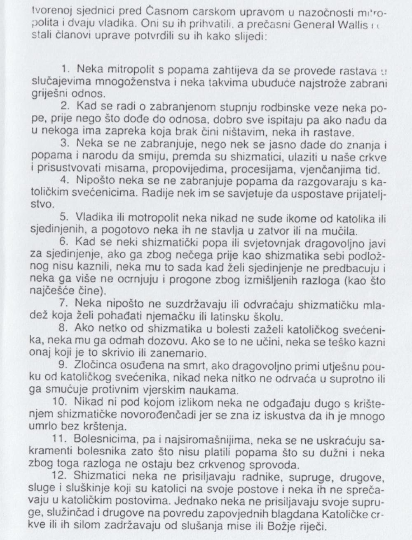 Mihovil Lovinić 6
